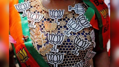 One year since Modi 2.0, BJP looks at years ahead