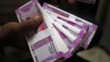 How Finance Minister gave liquidity lifeline for the economy but not the structural reforms India needs