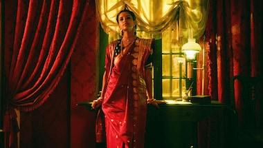 Why Bulbbul is a new women's fairy tale
