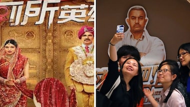 Freedom Economy: How India can beat China at the content game