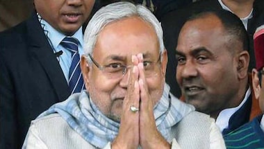 How Nitish government's efficiency controlled Covid crisis in BIhar