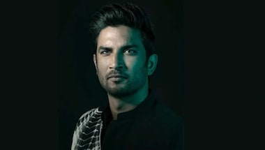 Why Sushant Singh Rajput's death is a wake-up call for Bollywood