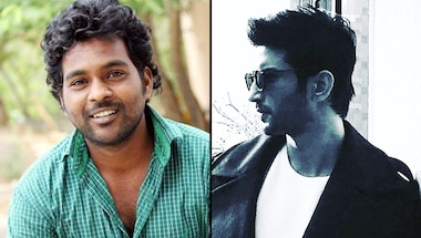 Of stars and stargazers: Rohith and Sushant, you were too bright for this world