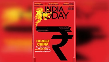 Target China: Examining China's linkages with the Indian economy