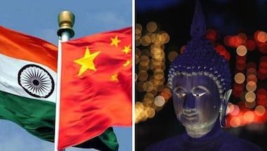 How the fight over control of Buddhism will impact India-China relations