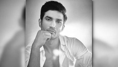 Sushant Singh Rajput death: A eulogy and questions