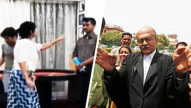 DailyOh! What punishment can Prashant Bhushan get, to why Sushant Singh's sister threatened staff
