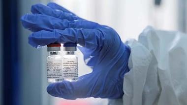 Is Russia's coronavirus vaccine Sputnik-V a silver cloud with a dark lining?