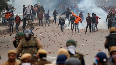 Why old horses are wrong about unfair probe in Delhi riots case