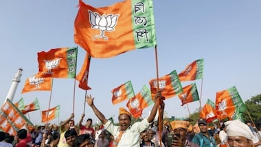 Why BJP is BJP's biggest enemy in Bengal