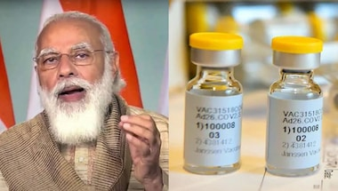 DailyOh! When Modi spoke in Bangla, to the price of free vaccines in Bihar for BJP