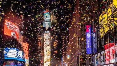 Happy New Year: Why Corona may not follow the Gregorian or even the Chinese calendar
