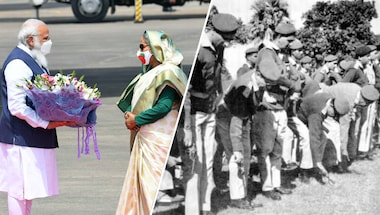 DailyOh! New Covid peak could come in April, to what happened to the 90k Pakistani PoWs in India