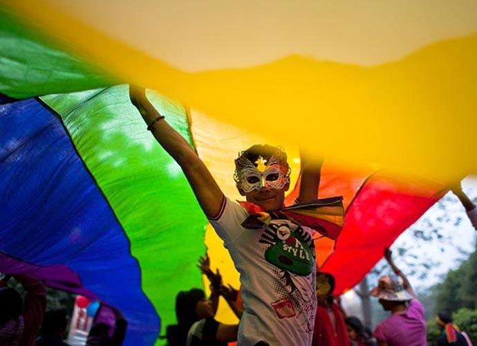 delhi-gay-pride_052815022632.jpg