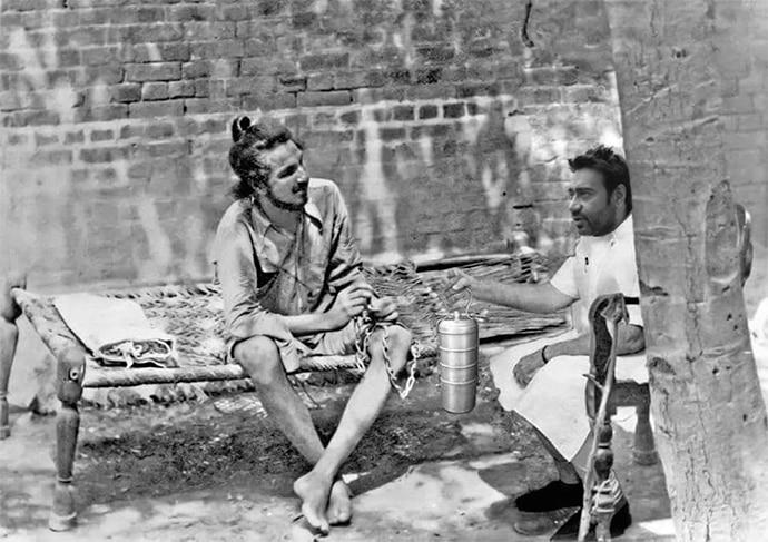 bhagat-ajay_051118052148.jpg