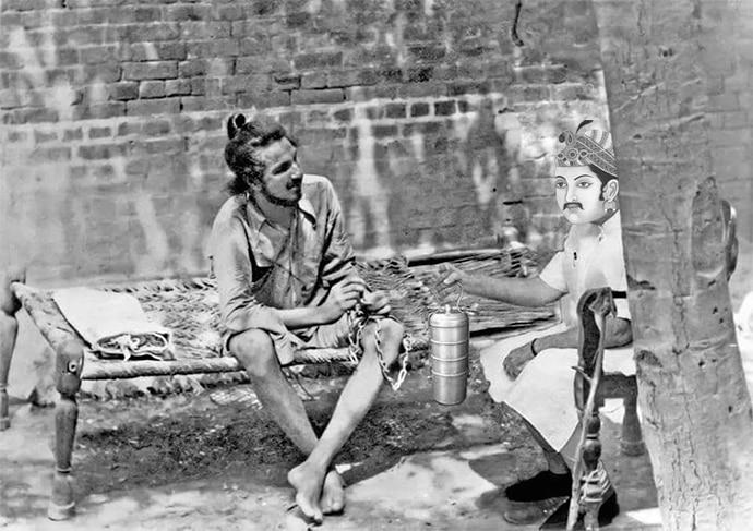 bhagat-akbar_051118054035.jpg