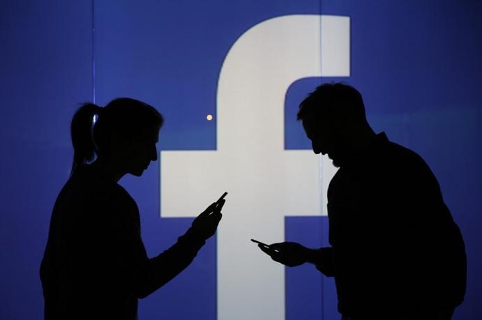 facebook3-copy_050418044708.jpg