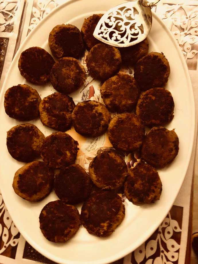 kabab_052318032422.jpg