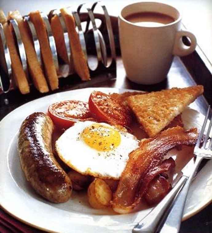 breakfast_060618054018.jpg