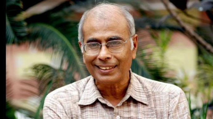 Narendra Dabholkar had campaigned for a anti-superstition and black magic Bill, which was passed after his murder.