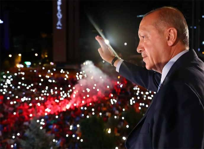 erdogan-inside_062918072312.jpg
