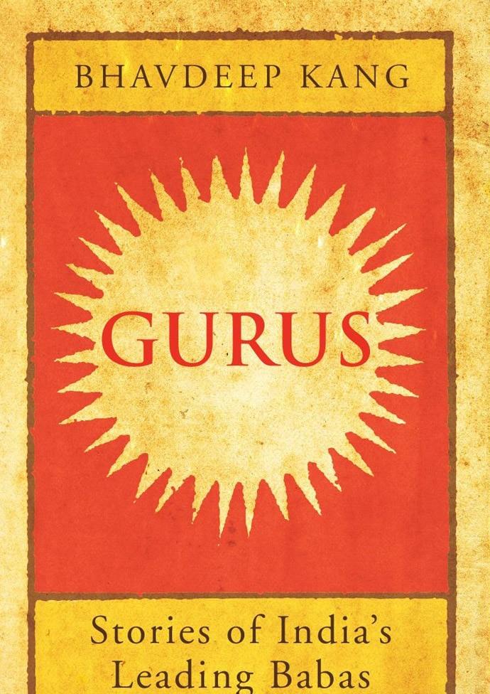 guru-copy_061218045034.jpg