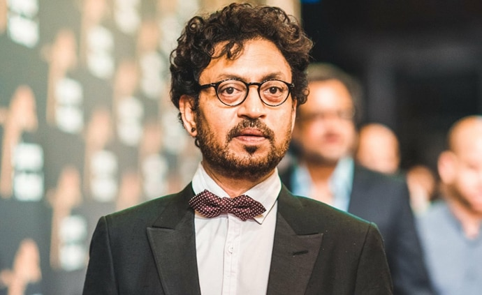 irrfan-khan1-copy_062018110835.jpg