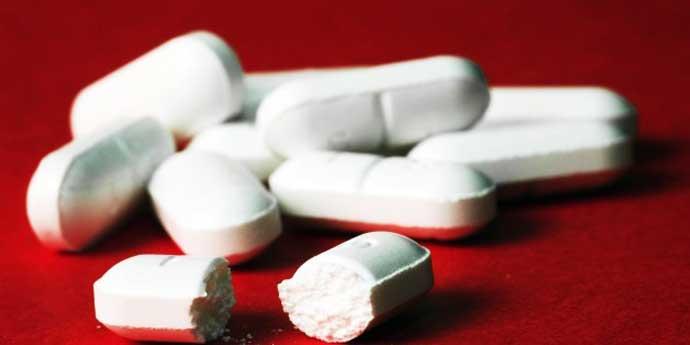 pills_062218104608.jpg