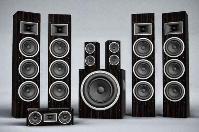 sound_060618054505.jpg