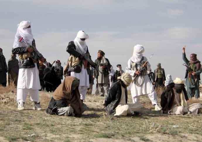 taliban123_062218090957.jpg