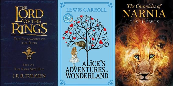 books_073018061111.jpg