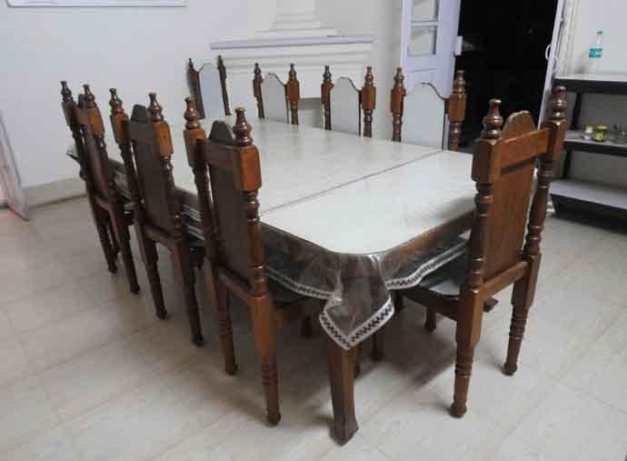 dining-room-rukkhad_070918125845.jpg