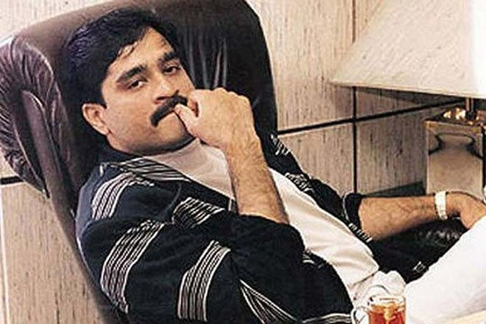 LeT has now had a close association with Dawood Ibrahim, wanted for his role in the 1993 Mumbai blasts.