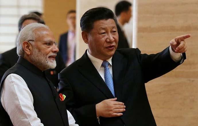 india-china_inside_071918123132.jpg