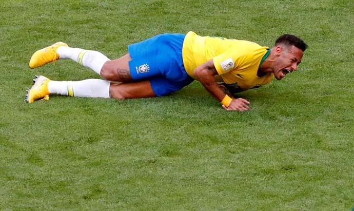 neymar_071218051243.jpg
