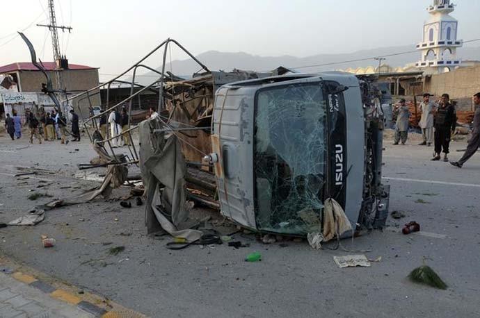 pakistan-blast_071618041339.jpg