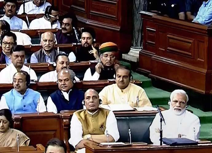 parliament690_072318012148.jpg