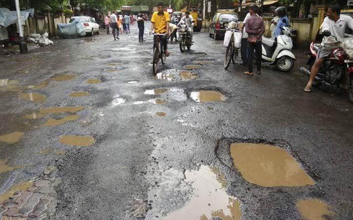 pothole_072418020157.jpg