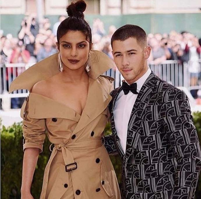 Why The Age Gap Between Priyanka Chopra And Nick Jonas Is Almost