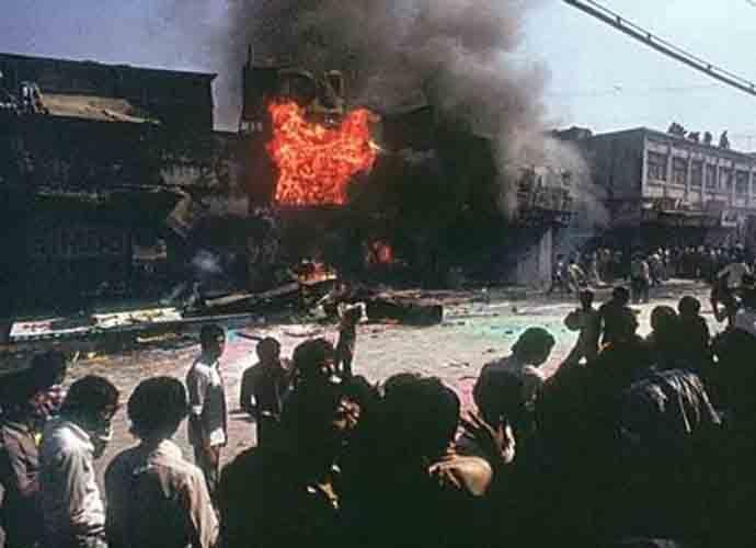 sikh-riots_072718083336.jpg