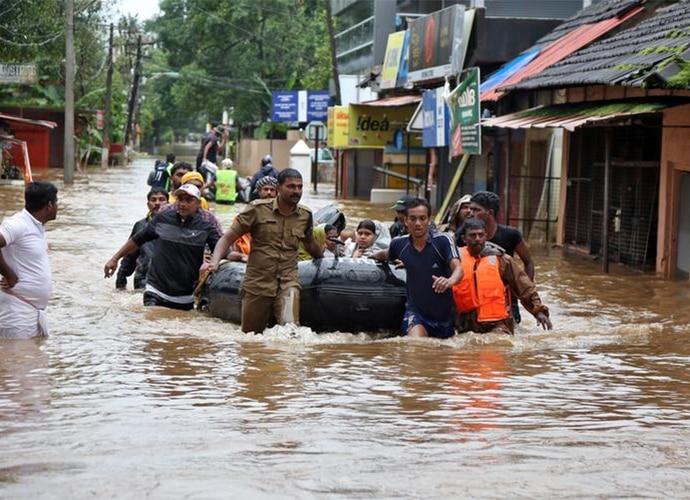flood-help_082218054916.jpg
