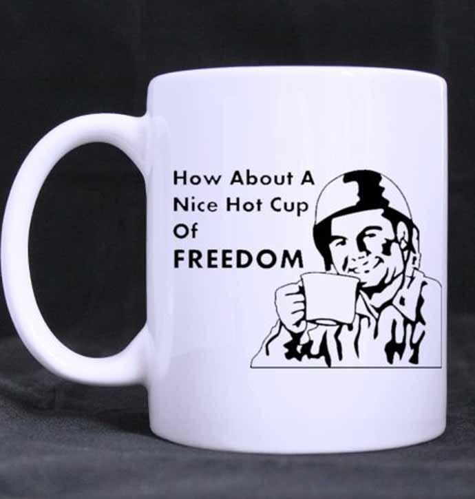 freedom-cup_081418073700.jpg
