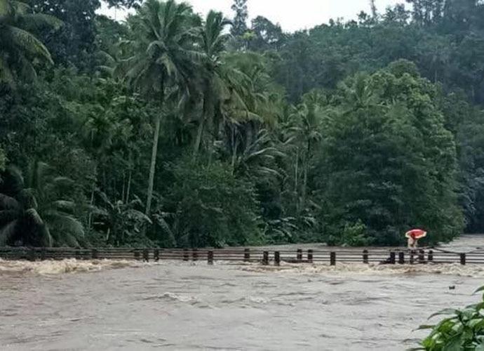 kerala-rain-690_082918030529.jpg