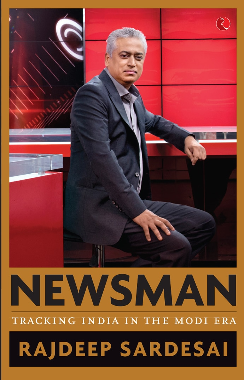 newsman-copy_080818125149.jpg