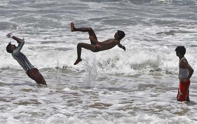 chennai-beach_091618104736.jpg