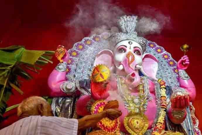ganesh-chaturthi-2_091418045729.jpg