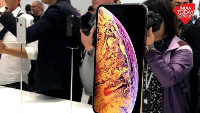 Iphone Xs Xs Max And Xr Why Apple Needs To Get Its Pricing Right