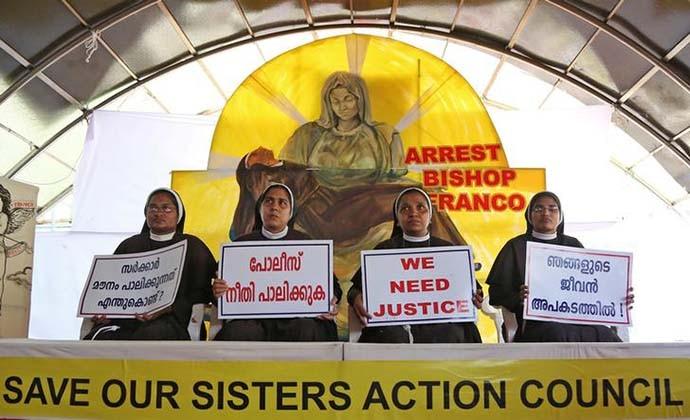 kerala-nun-protest_091818103720.jpg