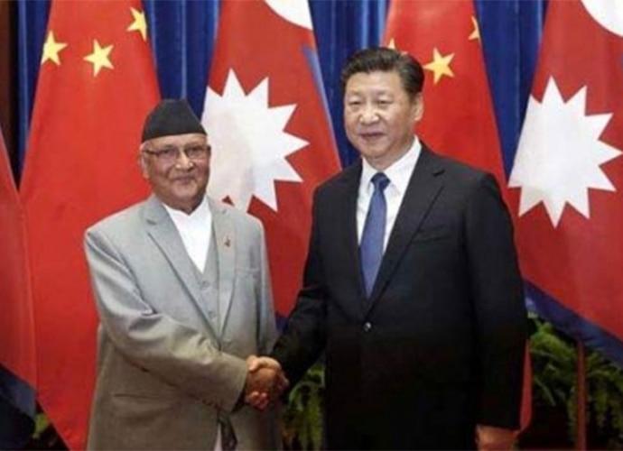 nepal-2_091018090312.jpg