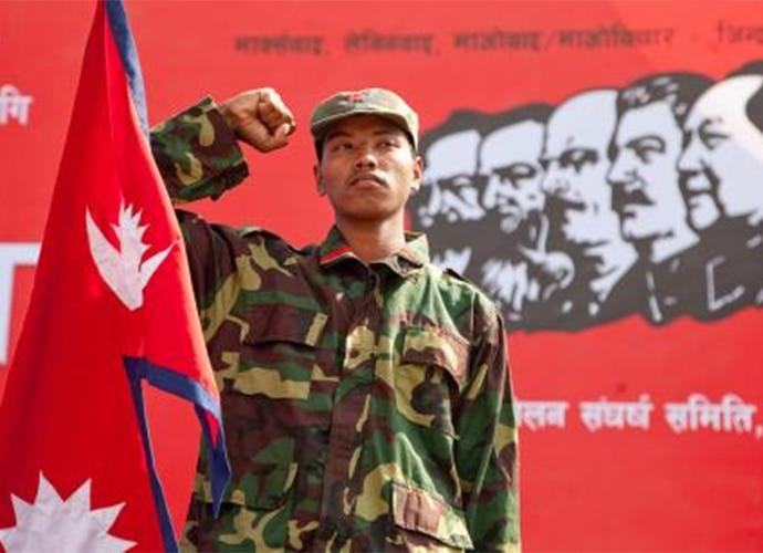 nepal-6_091018091445.jpg